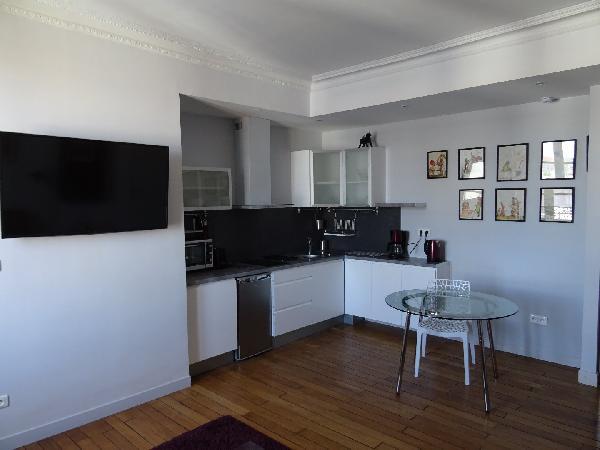 locatio meubl e pour cure vichy pour une cure thermale vichy. Black Bedroom Furniture Sets. Home Design Ideas