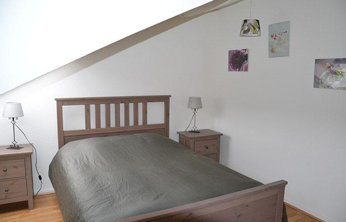 Appartement louer Allevard (38580) : annonces et prix de location