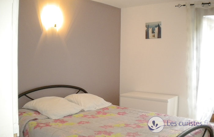 Location Appartement Allevard
