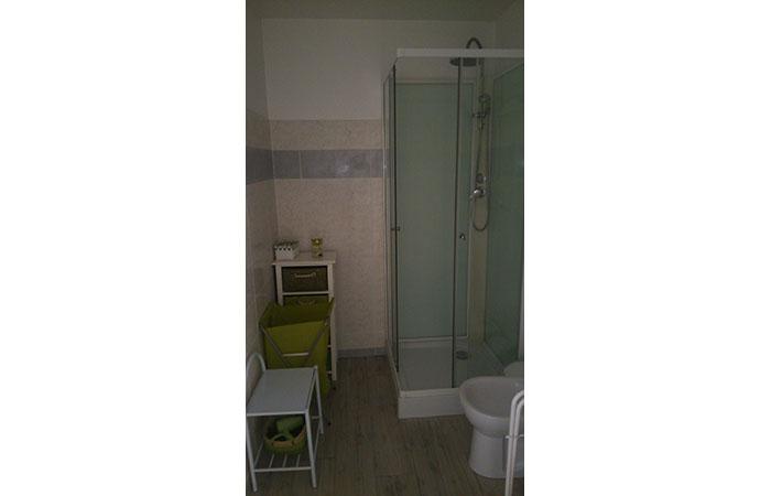 appartement meubl de 34 m2 pour une cure thermale dax. Black Bedroom Furniture Sets. Home Design Ideas
