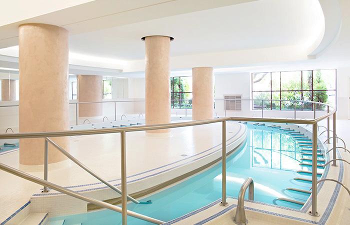 Cure thermale de am lie les bains palalda avis infos et - Office de tourisme amelie les bains ...